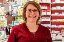 Maren Sophia Müller