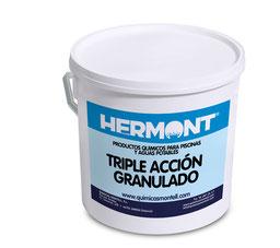 Hipoclorito Sodico, cloro garrafa,