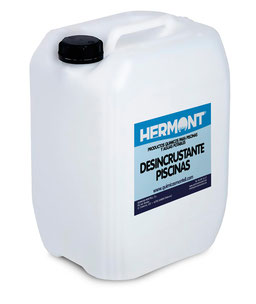 Reductor pH,, pH Forte, cloro garrafa,