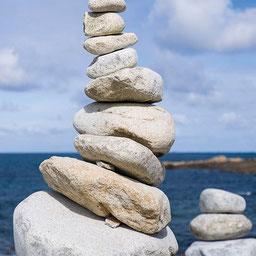 Massagen sind eine gute Vorbereitung für eine chiropraktische Behandlung.