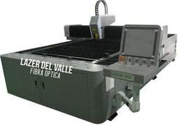 cortadora, lasér, fibra optica, de metales, para metales, en colombia, venta