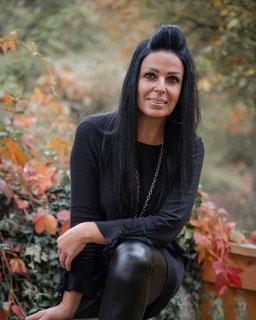 Sabine Ortner