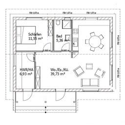 Singlehaus - Blockhaus - Holzhaus - Blockhausbau - Minden - Holzminden - Niedersachsen - Bodenwerder - Zimmerei - Planung - Hausplanung - Hausbau - Holzbau - Ökologisch Bauen - Massivholzhaus - Ökohaus - Neubau - Göttingen - Braunschweig - Celle