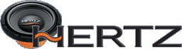 Hertz Audio Auto Lautsprecher