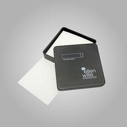 Bande-adhésive-volumateur-double-face-50mm