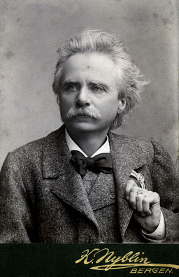 http://knownpeople.net/e/edvard-grieg