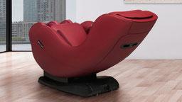 Massagesessel Easyrelaxx mit Zero Gravity
