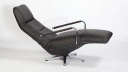 Strässle Relaxer Recliner Relaxsessel Sessel