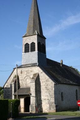 Goudelancourt-lès-Pierrepont