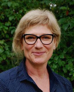 Andrea Lorenz Klasse 1 B