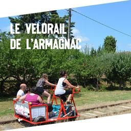 44 km - Nogaro