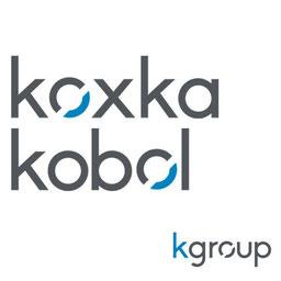 Servicio Técnico Koxka Kobol Sevilla