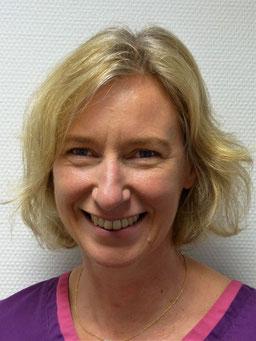 Dr.med.Birgit Vogel