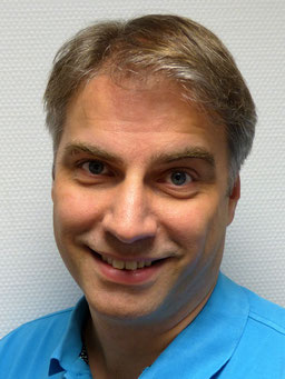 Jörg Meyer-Seifert