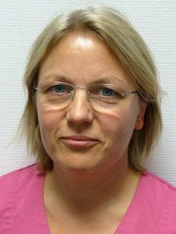 Dr.med.Tatjana Kieschnick
