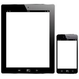 Computer / Tablet / Smartphone
