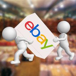 Kaufen und verkaufen im Internet Ebay Willhaben.at