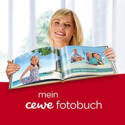 Cewe Fotobuch Kurse und Workshops