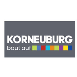 Stadtgemeinde Korneuburg