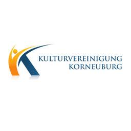 Kulturvereinigung Korneuburg