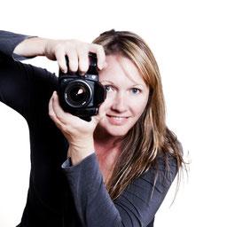 Fotokurse, Filmschnitt
