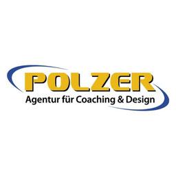 Agentur Polzer