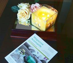 Velas perfumadas, velas decorativas, aromalife nature, velas aromaticas, velas, eventos, regalos, velas aromatizadas