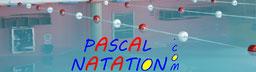 Cours de natation à La Ciotat avec votre coach Pascal Natation
