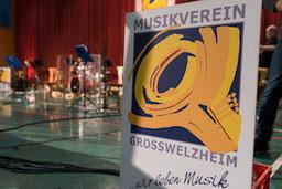 Musik & Comedy 2020