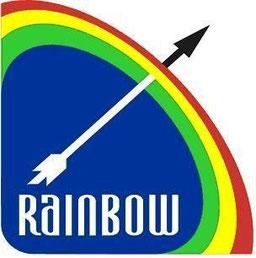 Benvenuti sulla pagina degli arcieri tradizionali RAINBOW