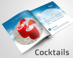 Pepita-Cocktails 2017