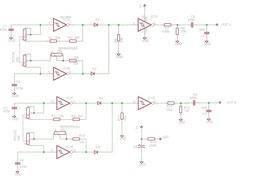 Scema elettrico