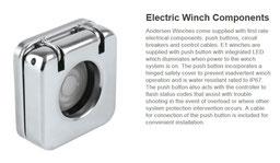 Andersen elektrisches Zubehör Druckschalter Fingerschalter