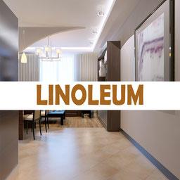 Linoleum 1