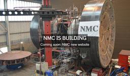 NMC BV