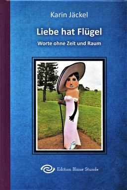 Zum Bestellen bitte auf das Buchcover klicken.