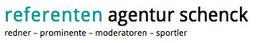 Redner | Referent | Gastredner | Keynote Speaker Marc Hauser bei referenten agentur schenck