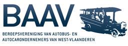 Logo BAAV