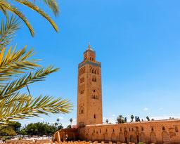 voyage désert maroc, trek désert maroc Mélodie du désert