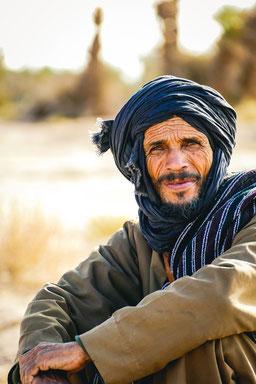 voyage en famille désert maroc