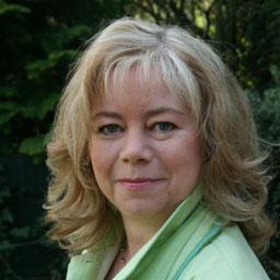 Ulrike Friedrich - Heilpraktikerin Psychotherapie