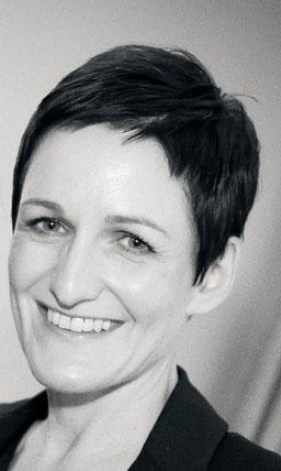 Anke Brunsiek