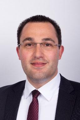 Tobias Vietz