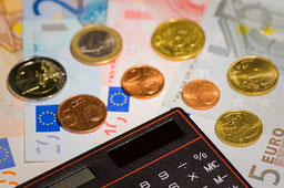 6 Tipps für den Umgang mit Geld vom Profi
