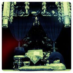 真福寺 京都府綾部市 肩の凝らない仏教 を探すお寺 京都府綾部市 曹洞宗 真福寺のホームページ
