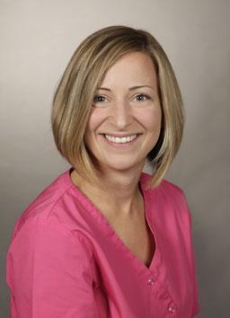 Sandra Elfert
