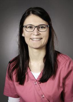 Julia Thoma