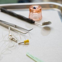 Regelmäßige Mundhygiene – die beste Vorbeugung vor Zahnschmerzen