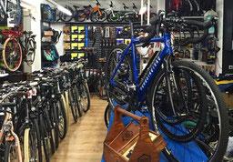Fahrradladen hannover hildesheimer straße