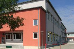 Bauunternehmen Passau i h r partner am bau bauunternehmen lagleder pocking